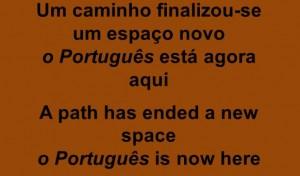PaginaXapuri o Portugues